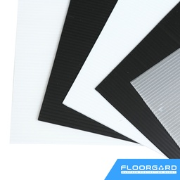 Standard Corry Board Sheet - Floorgard